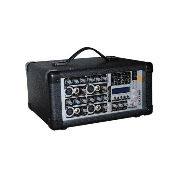 DMX4200
