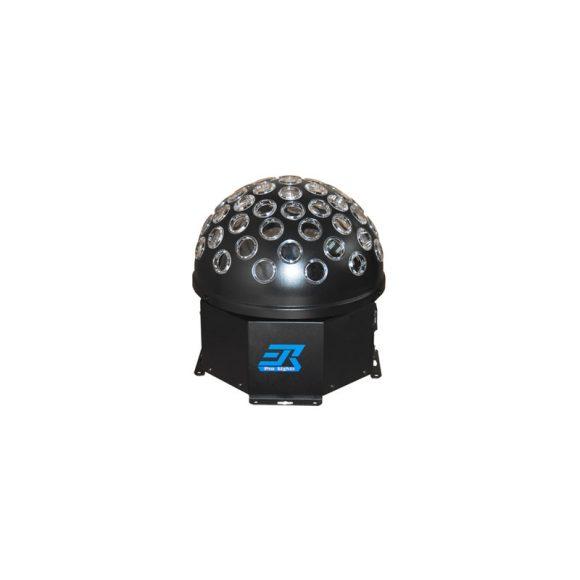 ELF002