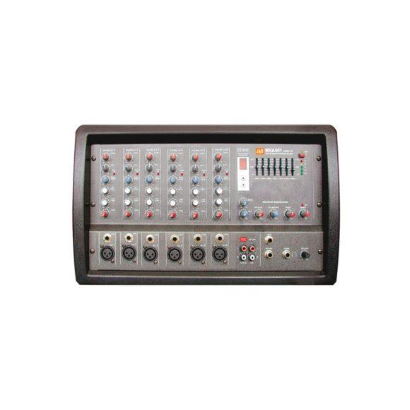MXA502