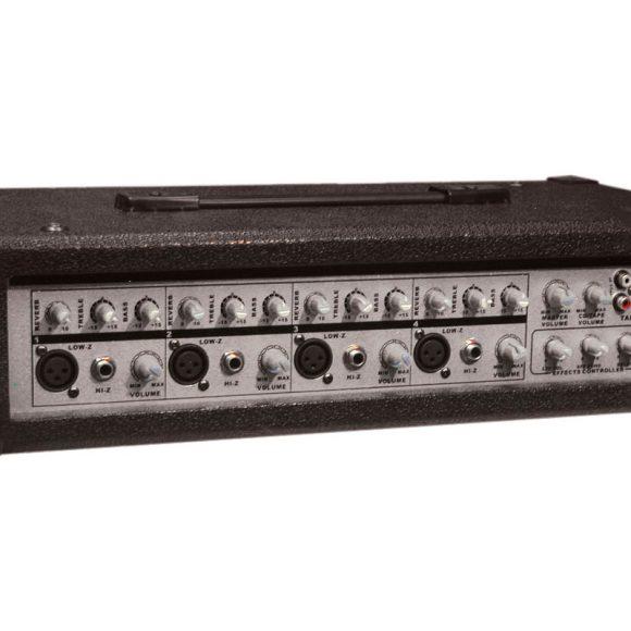 MXA503